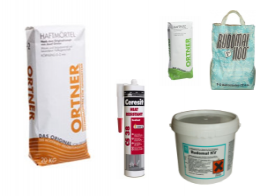 mortars-adhesives-and-plasters