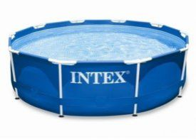 Pools and everything for swimming pools