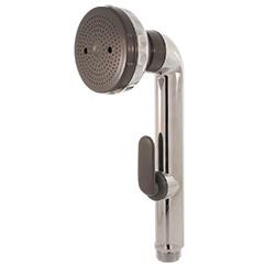 Ruční sprcha Bidetta